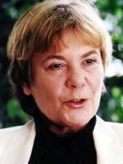 Bild: Prof. Dr. Edda Müller