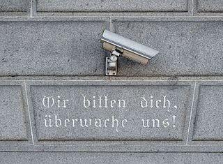 Bild:  Foto: (CC-BY-SA-3.0) Herzi Pinki