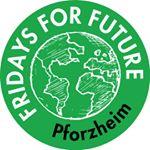 Bild: Frdiay for Future als neuer Zankapfel?