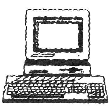 """Bild: Bildstörung: """"Bundestrojaner infizieren Computer?"""""""
