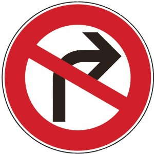 Bild: Pforzheim einig gegen Nazis!