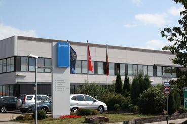 Bild: Fa. Lehnhardt  in Neuhausen-Hamberg
